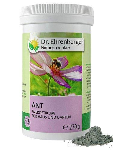 ANT Energetikum von Dr. Ehrenberger