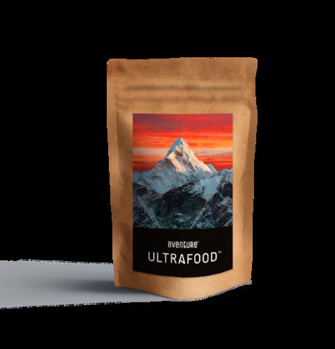 ultrafood 8venture